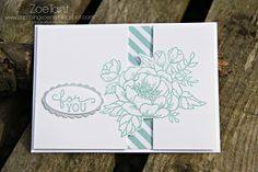 Independent UK Stampin' Up!® Demonstrator seller of paper craft supplies shares tips and ideas : Wow What a day!