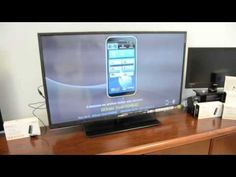 12 Ideas De Apple Tablets Amplificador Wifi Pantalla