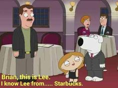 Desiree Family Guy Quotes, Media Influence, Gay, In This Moment, Feelings, Fictional Characters, Youtube, Movies, Films