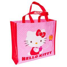 Hello kitty hochzeitstorte google suche hello kitty - Hello kitty babyzimmer ...