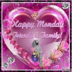 Wishing you a beautiful Thursday Monday Morning Gif, Monday Morning Blessing, Monday Blessings, Morning Blessings, Thursday Pictures, Quotes Gif, Days Of Week, Everyday Quotes, Blessed Quotes