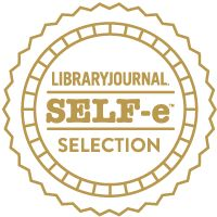 Library Love and How Library Journal's SELF-e & BiblioBoard Get Indie Authors on Their Shelves. Love Her, The Selection, Indie, Novels, Self, Romantic, Journal, Parking Lot, Authors