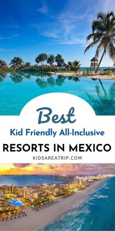 All Inclusive Mexico, Best All Inclusive Resorts, Mexico Resorts, Hyatt Ziva Los Cabos, Dreams Tulum Resort, Grand Velas Riviera Maya, San Jose Del Cabo, Visit Mexico