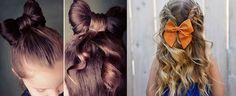 Annelerimizin bebek bakımlarında yardımcı olacak detaylar, bilgiler ve daha fazlası Dreadlocks, Hairstyle, Beauty, Blog, Hair Job, Beleza, Dreads, Hair Style, Hair Looks