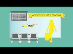 Summer security video