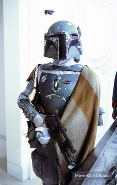 Build your own Boba Fett costume, bounty hunter costume or other Star Wars costumes and props via our international costuming community of makers and cosplayers! Boba Fett Mandalorian, Star Wars Boba Fett, Star Wars Pictures, Star Wars Images, Starwars, Boba Fett Costume, Chasseur De Primes, Star Wars Models, Steampunk
