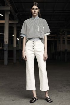 T-by-Alexander-Wang-fashion-show-pre-fall-2016-ready-to-wear-the-impression-07