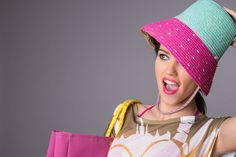 hat - tshirt and bag by Locaplaya