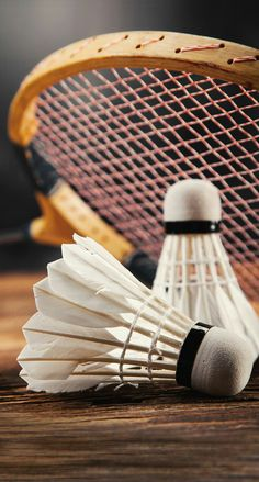 Badminton Logo, Badminton Court, Badminton Pictures, Slide, Iphone Background Wallpaper, Cool Pictures, Tennis, Passion, Reality Quotes