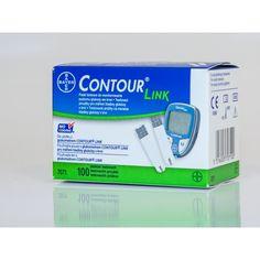 #Contour #Teststreifen für #Diabetiker  |  http://aca-mueller-gmbh.de/shop/content/contour_textstreifen-17