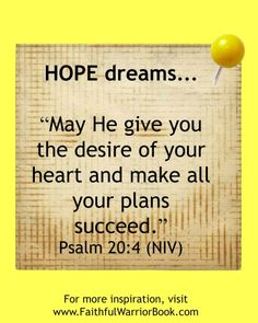Prayers Quotes Psalm23 #prayers #scripture #faith #faithfulwarrior #cancersupport .