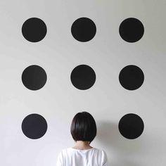 Peechaya Burroughs: Playful Minimalism #inspiration #m