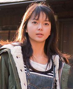 多部未華子 Real Model, Asian Actors, Actors & Actresses, Hot Girls, Facial, Kawaii, Japanese, Portrait, Celebrities