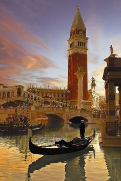 Venice posted by www.futons-direct.co.uk #RePin by AT Social Media Marketing - Pinterest Marketing Specialists ATSocialMedia.co.uk