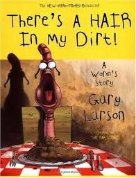 Image result for the far side gallery