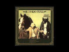Jethro Tull - Rover - YouTube