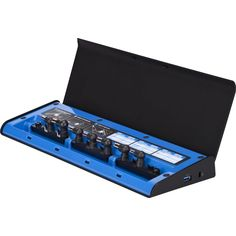 Shop for universal docking stations that enable dual-video workstations at maximum resolutions & support a range of laptop brands & operating systems. Laptop Brands, Docking Station, Usb, Black, Products, Black People, Gadget