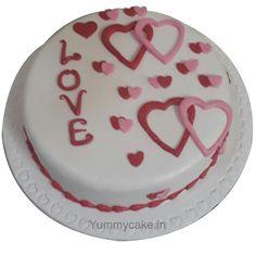Order #beautiflubirthdaycakes from #faridabadcake #birthdaycakes #onlinecakedelivery