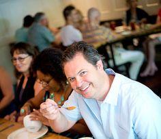 You're Invited: Inman Park Food Tour https://www.culinarylocal.com/event/inman-park-food-tour-23?utm_content=buffer8ed92&utm_medium=social&utm_source=pinterest.com&utm_campaign=buffer