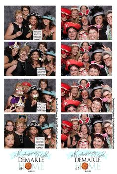 photo booth strips http://www.madmochiphotobooth.com