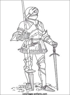 roman soldier coloring pagepng 8241186 Roma para colorir