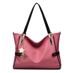 40 Best Shoulder Bags images  c5d1397e1ca04