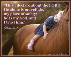 Love this verse Bible Verses Quotes, Bible Scriptures, Me Quotes, Christian Life, Christian Quotes, Psalm 91, Faith In God, Way Of Life, Word Of God