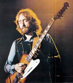 Dave Mason coming tomorrow night! http://tickets.granadatheater.com/eventperformances.asp?evt=1025