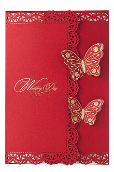 personalised indian wedding invitation cards