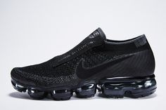Coming in 2017: Nike VaporMax x COMME des GARÇONS