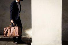 Time to Travel #Man #Zanellato #Blandine