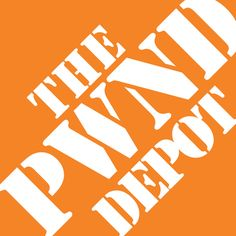 Home Depot: 56M Cards Impacted, Malware Contained  pwnddepot