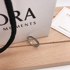 Best Pandora Band of Hearts Ring 190980 For Pandora Ring Pandora Rings, Heart Ring, Hearts, Band, Sash, Heart Rings, Bands