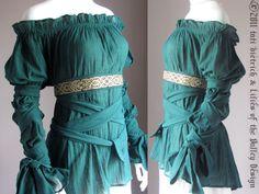 Dressy Blouse – Plus Size Fashion   Women's Clothing in Plus Sizes