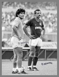 Torino Fc, Diego Armando, Baby Foot, Nba, Football, Running, Sport, Soccer, World