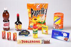 M-Art Fotografie Bern: Bilder, Blogs und Gedanken zur Fotografie Snack Recipes, Snacks, Bern, Cereal, Chips, Corner, Food, Thoughts, Photo Illustration