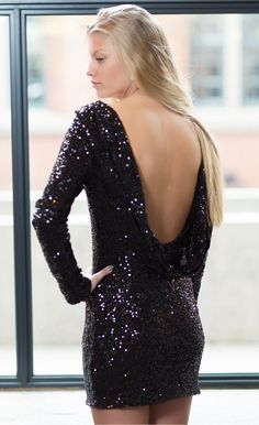 Get the look...  LBD: $39.99 @stellalamoda #fashion #dress #LBD #party