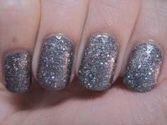 nail design with diamonds tumblr.  #nailart #nailideas #nailpollish #naildesign #diamonds http://nailartcafe.com/girly-nail-designs-with-diamond.html