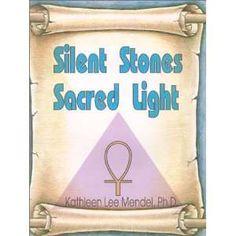 Sacred Light | Sacred Light: Kathleen Lee Mendel: 9781878142375: Books