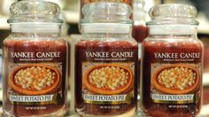 Kind Of Weird Yankee Candle Scents That Makes You Think Twice http://www.gossipness.com/funny/kind-of-weird-yankee-candle-scents-that-makes-you-think-twice-439.html
