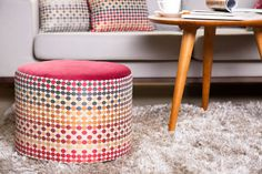 55 Tipps für kleine Wohnungen und Räume Westwing Magazin