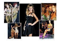 Fashion inspiration   Vogue Paris