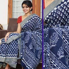 Shopo | Product from NVY studio Shop | Blue earth. Rs. 2,990.