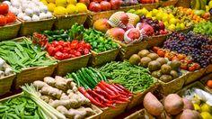 Eet je lever gezond - Lekker Gezond