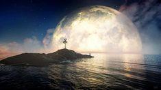 catching a dream by yongl - Digital Art by Tan Yong Lin  <3 <3