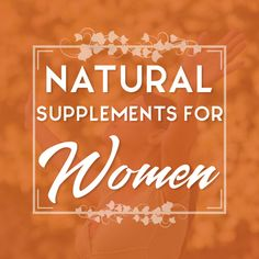 Get best tips, home remedies and natural supplements to cure women health disorders and improve female health and vitality. Supplements For Women, Natural Supplements, Mental Problems, Health Problems, Depression Symptoms, Body Organs, Nutritional Supplements, Natural Treatments, Women Health