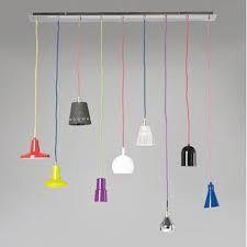 hanglampen - Google zoeken