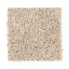 Foxboro Hills style carpet in Temple Stone color, available wide, constructed with Mohawk carpet fiber. Wall Carpet, Bedroom Carpet, Mohawk Carpet, Mohawk Flooring, Cheap Carpet Runners, New Home Builders, Best Carpet, Modern Carpet, House Colors