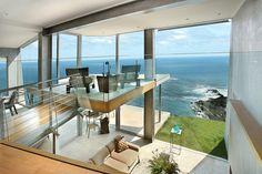 The Laguna Residence