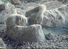 Pompéii
